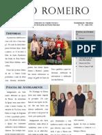 ROMEIRO 16.pdf