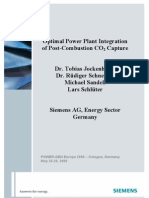 Optimal-Power-Plant-Integration.pdf