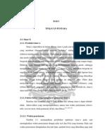 Digital 128124 R22 RAD 53 Perbedaan Detil Literatur