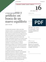 ELISAVA TdD | 16 | Naturaleza y artificio_ en busca de un nuevo equilibrio.pdf