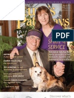 Nature's Pathways Mar 2013 Issue - South Central WI Edition