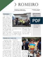 ROMEIRO 14.pdf