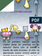 02estimulacion_temprana.pptx
