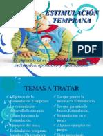 03estimulacion_temprana.ppt