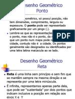 03 Desenho Geometrico