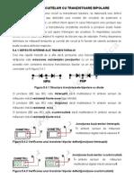 Depanare Circuite Cu Tranzistoare Bipolare