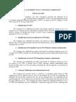 2012 Annual Statement February  2013 Filing.doc