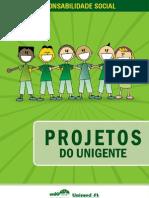 Unigente Cartilha - projetos.pdf