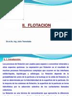 Fotacion II