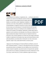 influencia de gestacion en conducta infantil.pdf