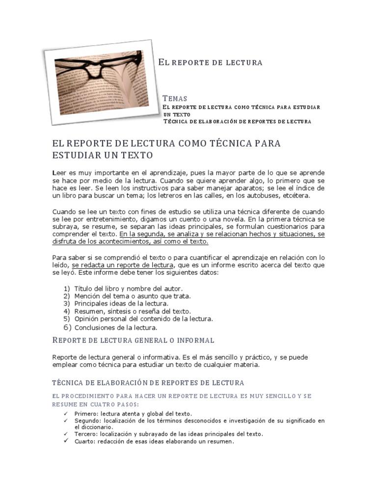 el-reporte-de-lectura.pdf