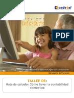 tallerhojadecalculo-contabilidaddomestica2011