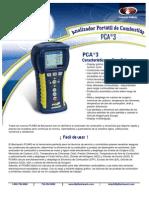 PCA3_Datasheet_sp_CalferMexico (2).pdf