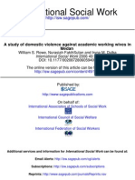41.FullA study of domestic violence against academic working wives in Medan