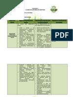 Actividad_2_Herminson.pdf