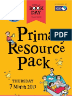 Primary Pack 2013 Web