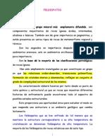 Tecto Ftos Texto 2008