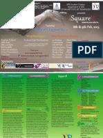 iSquareR_Brochure.pdf