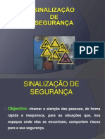 1225051138_sinalização_de_segurança