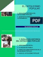 Clase 4 Piedad Popular Definitivo Mayo2011