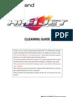 cleaningguide_FJ50
