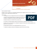 EvidenciaAprendizaje_U3