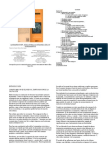 Boff, Leonardo - Ética y moral [pdf]