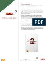 GW2_Sales_SE_Digital_UK_Euro.pdf