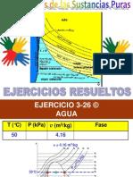 C3-JERCICIOS RESUELTOS
