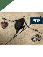facturacion y ajustes 2.pdf