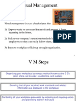 2. Lean-Visual Management