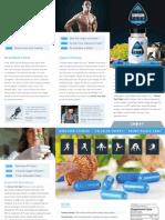 ShroomTECHSport Brochure