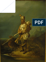Edmund Finke, Geschichte des k.u.k. Ungarischen Infanterie-Regimentes Nr. 37, Erzherzog Joseph, Vol. I (1741-1812), Wien 1896