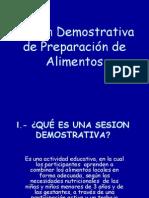 ANTES SESION DEMOSTRATIVA-ALBERTO.ppt