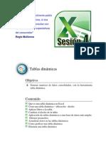 Sesion4.Tabladin%C3%A1mica