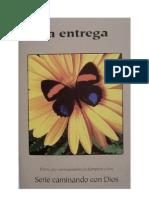 La Entrega.doc