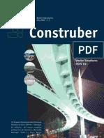 ITC Construber 5