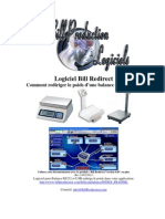 Bill Redirect Scale FR