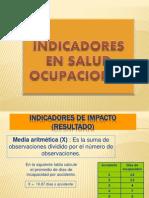 Copia de indicadores en_la_gestion_del_riesgo_ocupacionalF.ppt