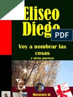 Antologia de Poemas de Eliseo Diego.pdf