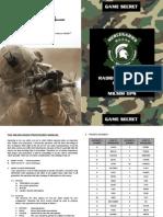 The MEANS Radio Procedures.pdf