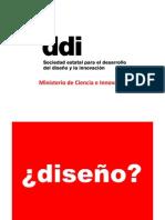 elisa_ddi.pdf