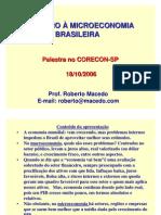 DaMacroyOMicroeconomiaBrasileira_1285961507