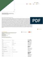 Www.carinf.com Es 5df0412256.HTML