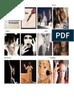 13 Signos Del Teatro Imagenes