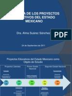 Resumen_Proyectos_Educativos
