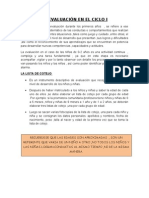 LISTA  DE COTEJO PARA NIÑOS Y NIÑAS DE 0.doc