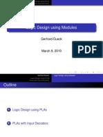 Modules.pdf