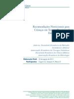 recomendacoes_nutricionais_para_criancas.pdf