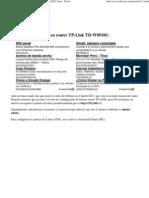 Configuración ADSL en TP-Link TD-W8910G _ ADSL Zone _ Portal y Foro sobre ADSL VDSL2 FTTH Imagenio